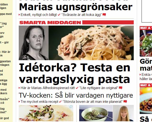 160419_aftonbladet01