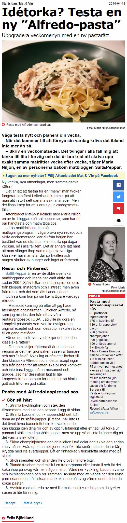 160419_aftonbladet02