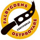 Falbygdens_Certifierad_Ostprovare