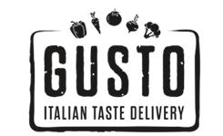 samarbeten_gusto italian