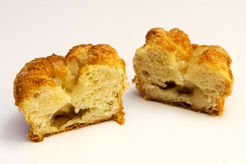 DKA - Dominique Ansel Bakery