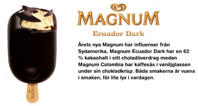 Magnumglass