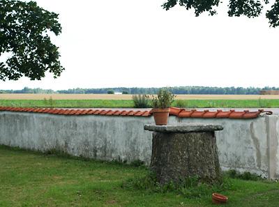 österlenkryddor