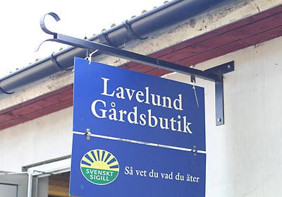 lavelund