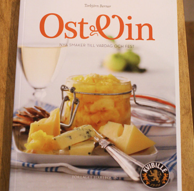 ost&vin