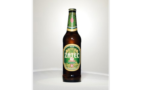 glutenfri öl