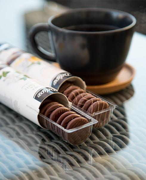 choklad fr lidl