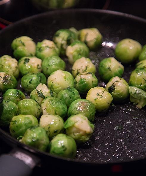 laga mat med lidl
