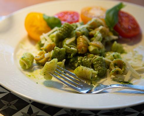 pasta saltåkvarn
