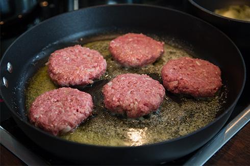 hälsingestintan köttfärs