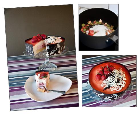 coop tårta vs tårta
