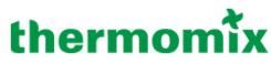samarbeten_thermomix